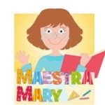 Maestra Mary