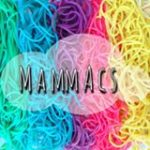 MammAcs