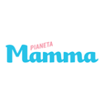 Pianeta Mamma