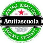Atuttascuola