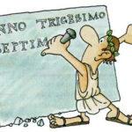 LatinOOnlinE