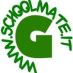 Schoolmate