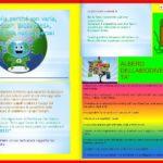 Biodiversità e ambiente