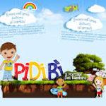 Pidibì – il portale dei bambini