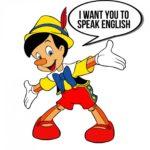 ToLearnEnglish.com