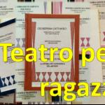 Copioni teatrali liberi
