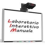 LIM – Laboratorio Interattivo Manuale