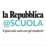 la Repubblica@SCUOLA – Il giornale web con gli studenti