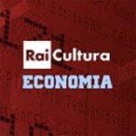 Rai Economia