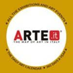 ARTE.it