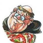 La Confraternita della Pizza