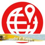 Studio in mappa