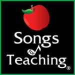 Songs for Teaching
