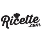 Ricette.com
