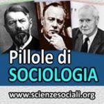 ScienzeSociali.org