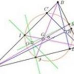 MathematiquesFaciles.com