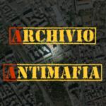 Archivio Antimafia