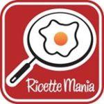 Ricette Mania