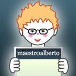 Maestro Alberto