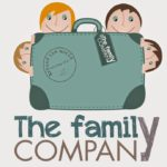 The Family Company