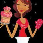 Dulcisss in forno by Leyla