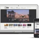 Loescher Editore – WebTV