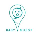BabyGuest
