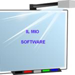 Software Didattico Free