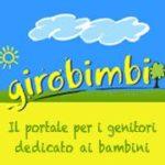 Girobimbi