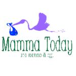 Mamma Today una mamma di oggi
