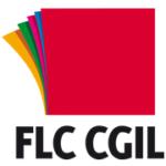 FLC CGIL – Federazione Lavoratori della Conoscenza