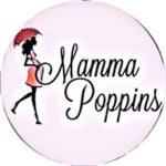 Mamma Poppins