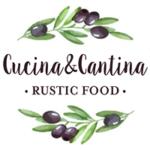 Cucina & Cantina