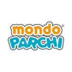 MondoParchi