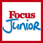 Focus Junior