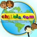 chillola.com – Foreign Language Learning for Kids