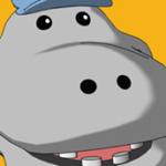 Teeter Taught Animation