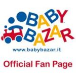 Baby Bazar