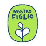 NostroFiglio.it