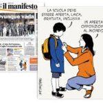 Scuola – Il Manifesto