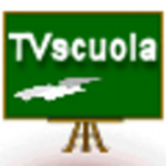 TVscuola
