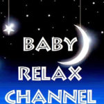 Baby Relax Channel Italiano