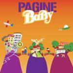 Pagine Baby