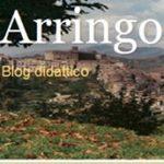 Arringo