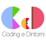 Coding e Dintorni
