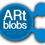 ARt blobs