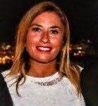 Daniela Conte