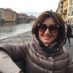 Silvia De Mitri
