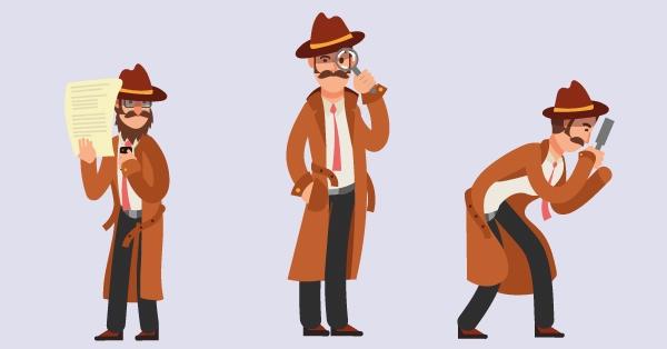 Ispettori Miur
