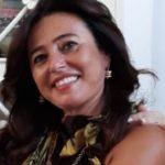 Mariarita Schiavone